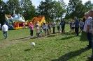 Otwarcie boiska w Miłoradzicach_7