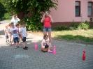 piknik rodzinny w Miłoradzicach_15
