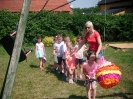 piknik rodzinny w Miłoradzicach_17