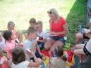 piknik rodzinny w Miłoradzicach_19