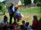 piknik rodzinny w Miłoradzicach_20