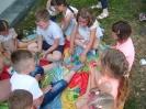 piknik rodzinny w Miłoradzicach_22