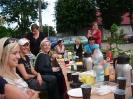 Piknik Rodzinny w Miłoradzicach_10