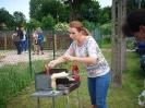 Piknik Rodzinny w Miłoradzicach_2