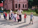 Piknik Rodzinny w Miłoradzicach_4