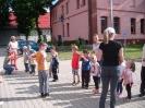 Piknik Rodzinny w Miłoradzicach_6