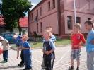 Piknik Rodzinny w Miłoradzicach_7