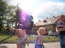 Piknik Rodzinny w Miłoradzicach_8