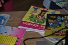 Piknik rodzinny z biblioteką w Niemstowie_15