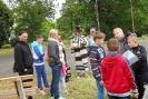 Piknik rodzinny z biblioteką w Niemstowie_21