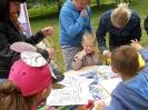 Piknik rodzinny z biblioteką w Niemstowie_26