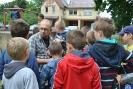 Piknik rodzinny z biblioteką w Niemstowie_36