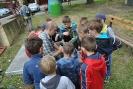 Piknik rodzinny z biblioteką w Niemstowie_37