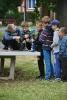 Piknik rodzinny z biblioteką w Niemstowie_40
