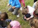 Piknik rodzinny z biblioteką w Niemstowie_47