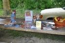 Piknik rodzinny z biblioteką w Niemstowie_51