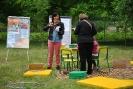 Piknik rodzinny z biblioteką w Niemstowie_57