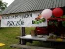 Piknik rodzinny z biblioteką w Niemstowie_64