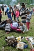 Piknik rodzinny z biblioteką w Niemstowie_70