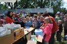 Piknik rodzinny z biblioteką w Niemstowie_75