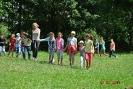 Piknik w Niemstowie_1