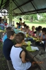 Piknik w Niemstowie_22