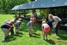 Piknik w Niemstowie_3