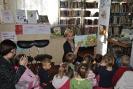Podróż do Australii… w bibliotece w Raszówce_20