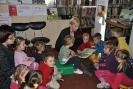 Podróż do Australii… w bibliotece w Raszówce_21