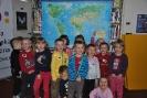Podróż do Australii… w bibliotece w Raszówce_31