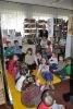 Podróż do Australii… w bibliotece w Raszówce_6