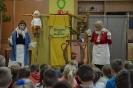 Podsumowanie programu edukacyjno-teatralnego_13