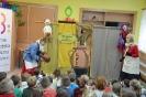 Podsumowanie programu edukacyjno-teatralnego_15