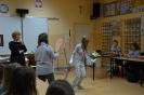 Podsumowanie programu edukacyjno-teatralnego_18
