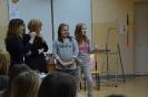 Podsumowanie programu edukacyjno-teatralnego_19