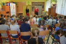 Podsumowanie programu edukacyjno-teatralnego_1