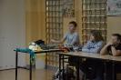 Podsumowanie programu edukacyjno-teatralnego_20