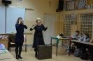 Podsumowanie programu edukacyjno-teatralnego_22