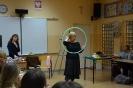 Podsumowanie programu edukacyjno-teatralnego_24
