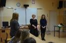Podsumowanie programu edukacyjno-teatralnego_25