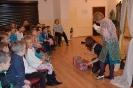 Podsumowanie programu edukacyjno-teatralnego_28