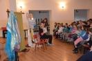 Podsumowanie programu edukacyjno-teatralnego_31