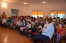 Podsumowanie programu edukacyjno-teatralnego_36