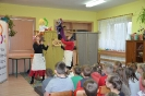 Podsumowanie programu edukacyjno-teatralnego_5