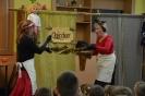 Podsumowanie programu edukacyjno-teatralnego_6