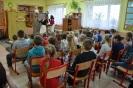 Podsumowanie programu edukacyjno-teatralnego_8