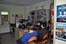 """""""Pole do popisu"""" w Bibliotece w Niemstowie_11"""