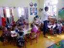 Przedszkolaki z Basią w bibliotece_12