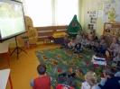 Przedszkolaki z Basią w bibliotece_3