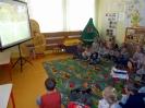 Przedszkolaki z Basią w bibliotece_4